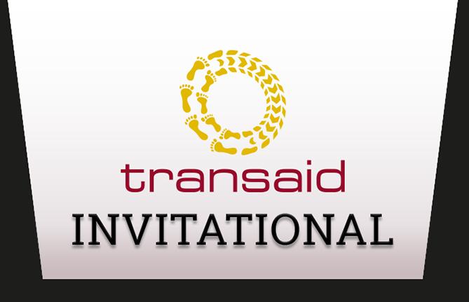 transaid-logo